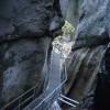 7 Scari Canyon