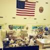 NASA JPL Pasadena