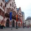 Romer, Frankfurt