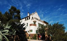 Spain (incl. Ceuta)