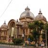 CEC Bank Building