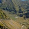 Transfagarasan Route