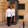 Guard Change, Valletta