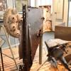 Peenemunde Museum