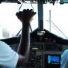 Transmaldivian Airways