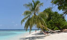Maldives (updated)