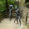 Neanderthal Museum