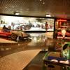 GP Museum, Macau