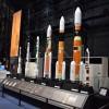 Tsukuba Space Center