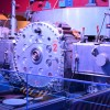 Synchrocyclotron, CERN