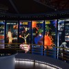 Musee de l'Espace