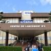 Ariane center